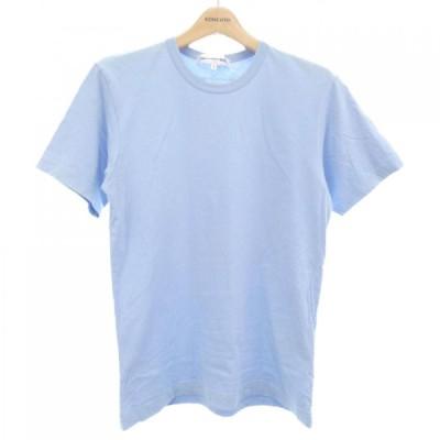 コムデギャルソンシャツ GARCONS SHIRT シャツ