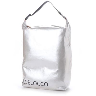 ペレロッコ PELLELOCCO 2way リュックサック Healthy ヘルシー no.1010 (ウィンターホワイト)
