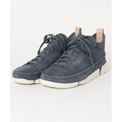 FIGURE / Trigenic Flex 26139199 MEN シューズ > ブーツ