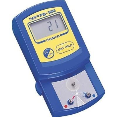 こて先温度計 FG100 FG100-01