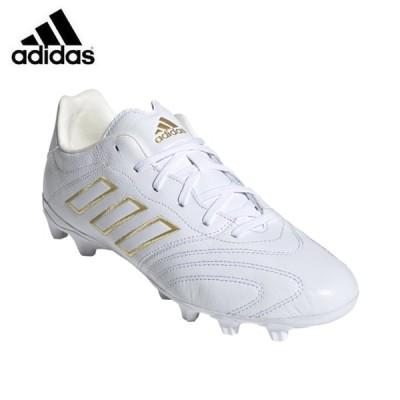 アディダス サッカースパイク メンズ コパ カピタン HG/AG FY0126 LDZ99 adidas sc