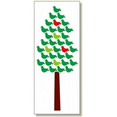 ジョイシール バードツリー (安全用品・標識/安全標識/環境美化標識)