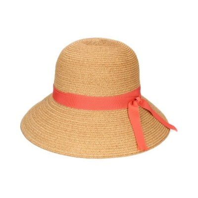 OVERRIDE / 【override】☆OR AD10 UVCUT Capeline WOMEN 帽子 > ハット