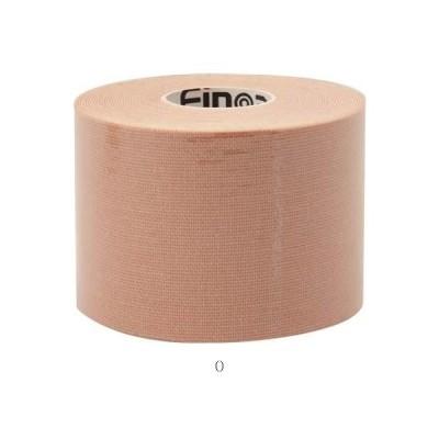 インプラス IMPLUS FINOAキネシオロジーテープ50MM/セット販売 数量6 272 ボディケアテーピング