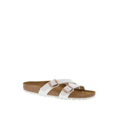 ビルケンシュトック レディース サンダル シューズ Yao sandals