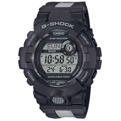ジーショック G-SHOCK 腕時計 G-SQUAD Bluetooth デジタルMウォッチ GBD-800LU-1JF ギフトラッピング無料