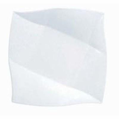 NARUMI ステラート 35cm折り紙プレート 50180-5151 RST2301【送料無料】