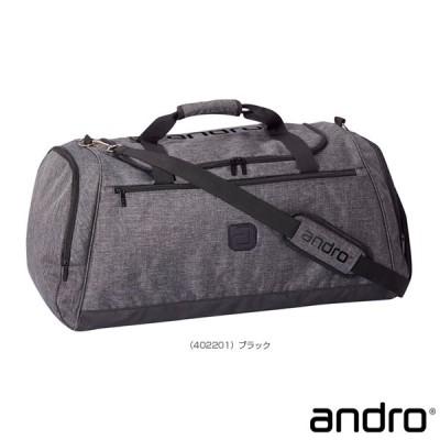 アンドロ 卓球バッグ  アンドロ エル バッグ ムンロ/ANDRO L BAG MUNRO(402201)