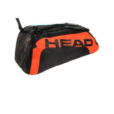 ヘッド(HEAD)TOUR TEAM 9R SUPERCOMBI テニスバッグ 283140 TOUR TEAM 9R BKTE