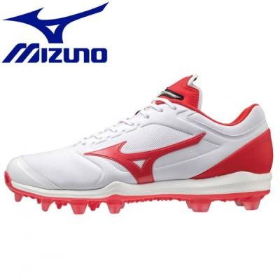 ミズノ 野球 ミズノドミナント3TPU (野球/ソフトボール) メンズ レディース 11GP202262