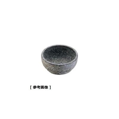 TKG (Total Kitchen Goods) QPB02012 長水石焼ピビンバ器(補強なし)(YS-0112A 12cm)