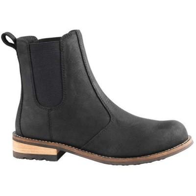 コディアック レディース ブーツ・レインブーツ シューズ 5 Inch Alma Boots