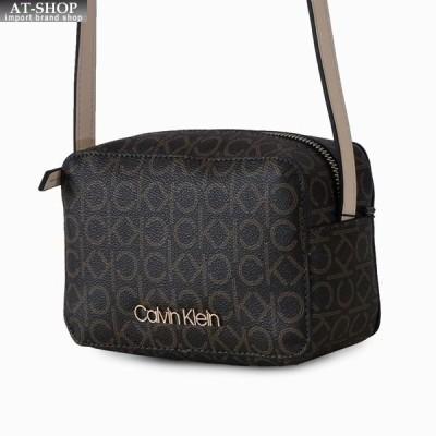 Calvin Klein カルバンクライン ショルダーバッグ K60K6065660HD