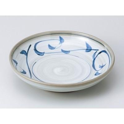 古代安南 7.5麺皿