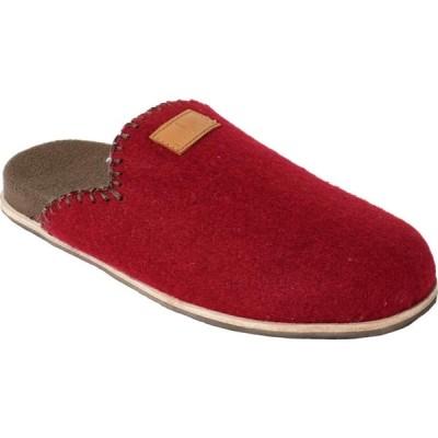 レヴィタライン Revitalign レディース シューズ・靴 Alder Red