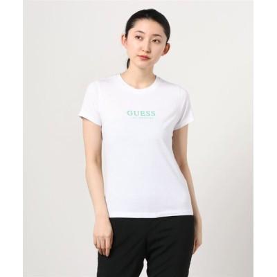 tシャツ Tシャツ Logo Tee