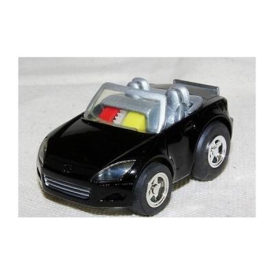 チョロQ HG ホンダ S2000
