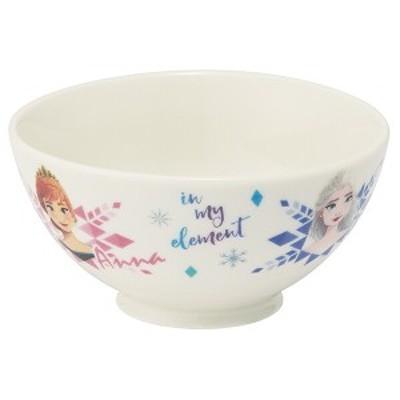 アナと雪の女王 2 陶器茶わん