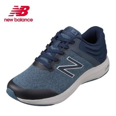 ニューバランス new balance MARLXCN14E メンズ   スニーカー   幅広 4E   RALAXA   ブランド 人気   CN1