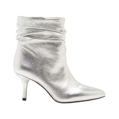 レディース 靴 コンフォートシューズ Vince Camuto Womens abrianna Fabric Closed Toe Ankle Fashion Boots