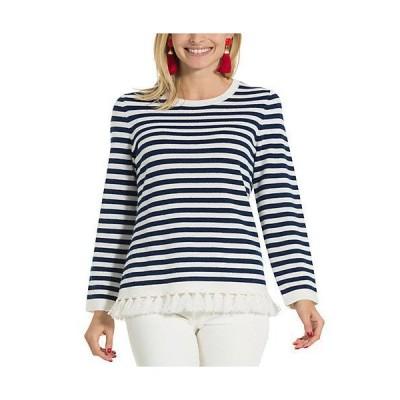 レディース ファッション  Sail to Sable Cashmere Sweater