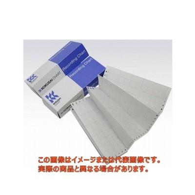 記録紙(10冊/箱【81406088-001-KC 国際チャート】