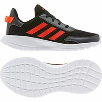 TENSAUR RUN K (adidas)アディダス トレーニングシューズ (EG4124) 20SS
