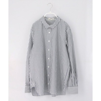 シャツ ブラウス COレギュラーシャツ