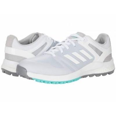 adidas Golf アディダス ゴルフ レディース 女性用 シューズ 靴 スニーカー 運動靴 EQT SL White/White/Acid Mint【送料無料】
