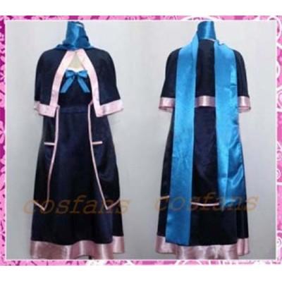 コスプレ衣装 VOCALOID「KAIKO」KAITO亜種女装
