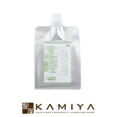 アモロス ポーリン クレンジングシャンプー 600ml 詰替用|ヘアケア シャンプー しっとり ツヤツヤ 潤い タンパク質 ヒアルロン酸