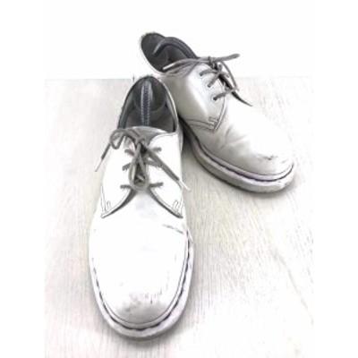 ドクターマーチン Dr.Martens ブーツ サイズUK:5 レディース 【中古】【ブランド古着バズストア】