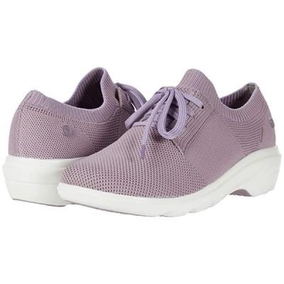 Klogs Footwear Glide レディース スニーカー Sea Fog