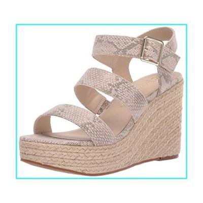 [BC Footwear] レディース US サイズ: 8.5 M US カラー: ベージュ