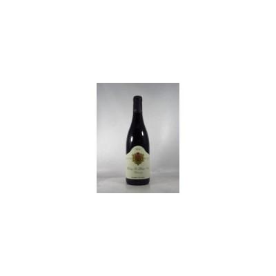 ■ ユベール リニエ モレ サン ドニ プルミエ クリュ シュヌヴリー [2018] [ 赤 ワイン フランス ブルゴーニュ ]