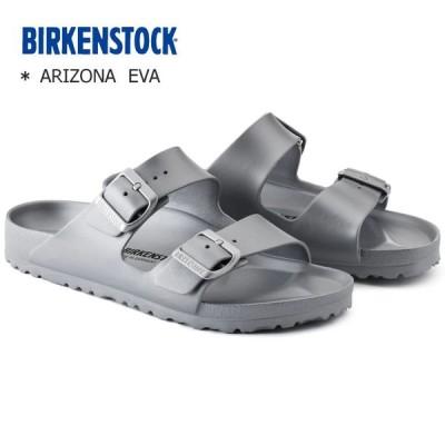 ビルケンシュトック サンダル アリゾナ レディース メンズ BIRKENSTOCK ARIZONA EVA #1003491#1003490 〔SK〕