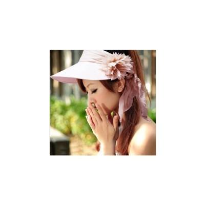ベレー帽 ハット  アウトドア 帽子 レディース カジュアル シンプル 多色 春秋冬 リボン飾り