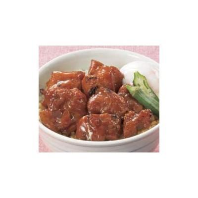 炭火焼鳥丼の具(タレ味) 140g×5パック (nh823770)湯煎で温めるだけの簡単調理
