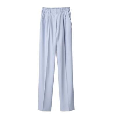 MONTBLANC 73-1265 ナースパンツ(女性用) ナースウェア・白衣・介護ウェア