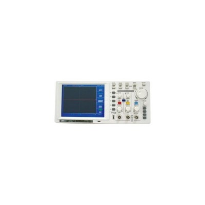マザーツール デジタルオシロスコープ 周波数帯域25MHz MT-780