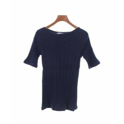 nano UNIVERSE ナノユニバース Tシャツ・カットソー レディース