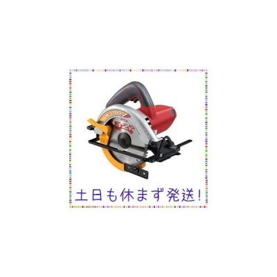 リョービ(RYOBI) 丸ノコ チップソー付 W-1700 610707A