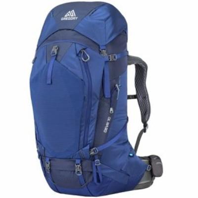 グレゴリー キャンプ用品 Deva 70L Backpack - Womens