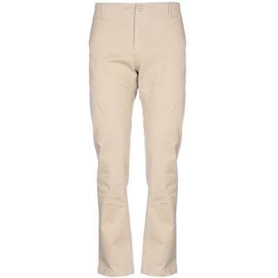 ディッキーズ DICKIES パンツ サンド 30W-32L コットン 97% / ポリウレタン 3% パンツ