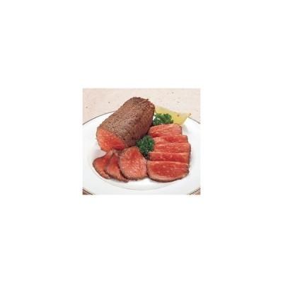 ローストビーフ ( モモ ) 5kg ヒサダヤ 牛肉 もも肉 調理具材 料理材料 まとめ買い 大容量 家庭用 業務用 [冷凍食品]