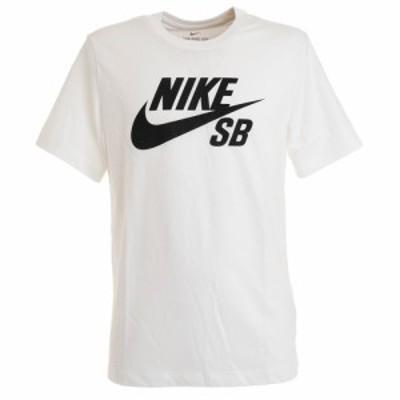 ナイキ(NIKE)SB ドライフィット DFCT ロゴ Tシャツ AR4210-100SU19 オンライン価格(Men's)