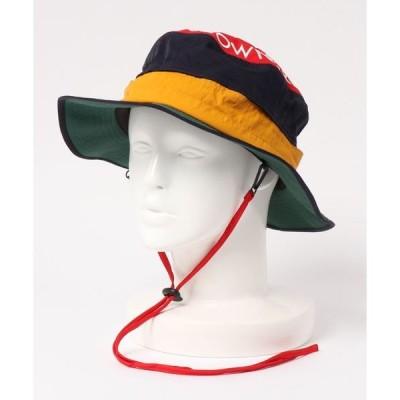 帽子 ハット Jungle hat