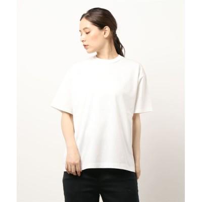 tシャツ Tシャツ BASIC TEE SHIRT HALF SLEEVE