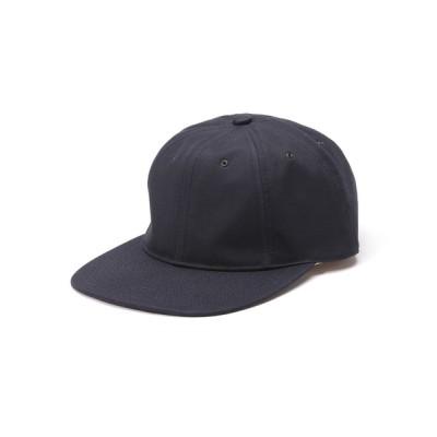 nano・universe / POTEN/FUJIKINBAI MEN 帽子 > キャップ