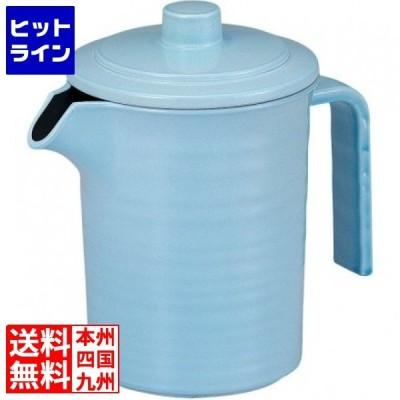 汁次(樹脂製)青磁 中 H-37-96 QSL1303